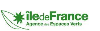 Agence des espaces verts de la Région d'Île-de-France