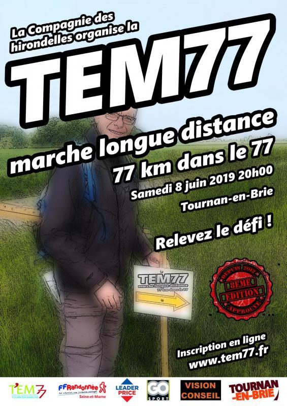 Tem77 2019 rc9