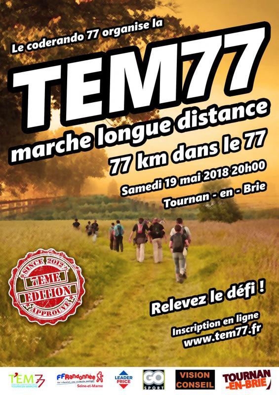Tem77 affiche 2018 1280